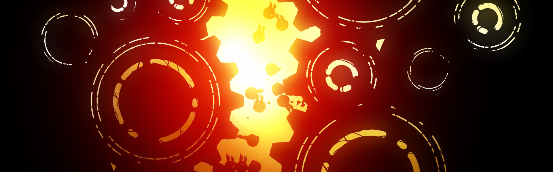 cropped-BADLAND2_2208x1242_2.png