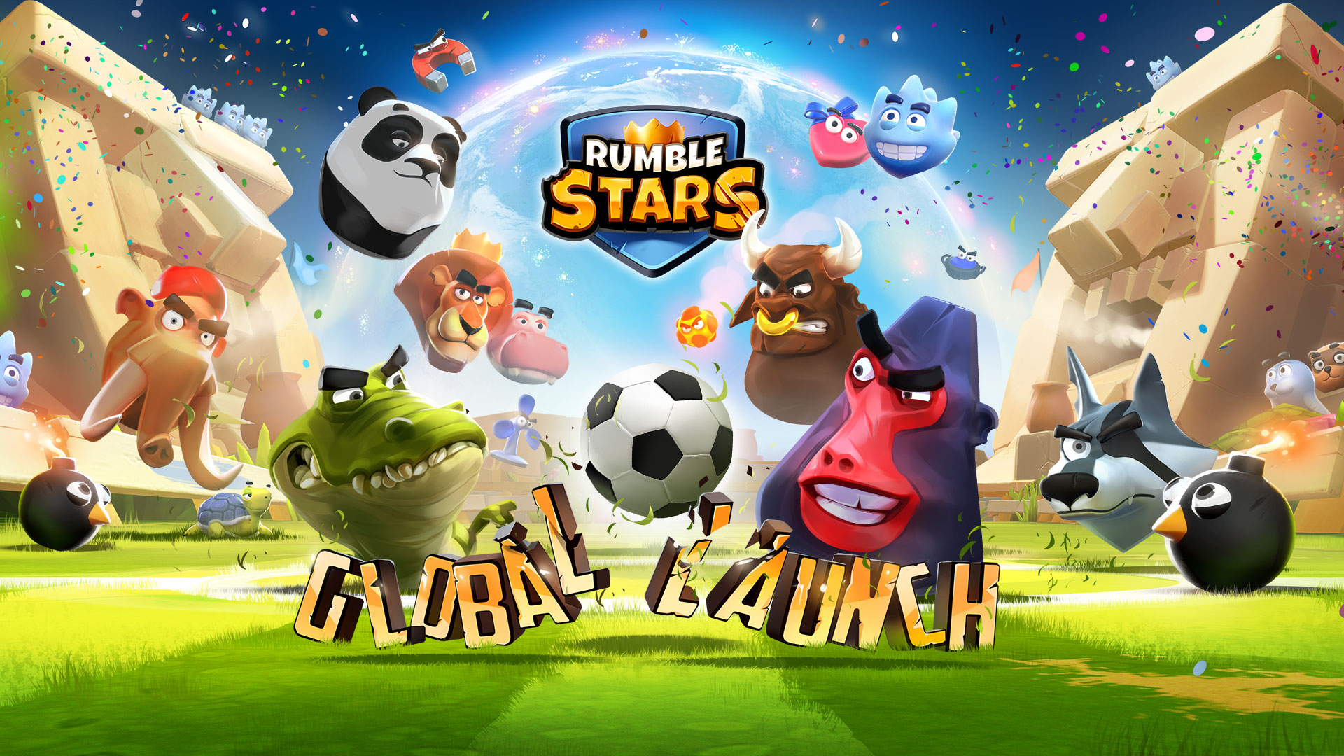 rumble-stars-global-launch
